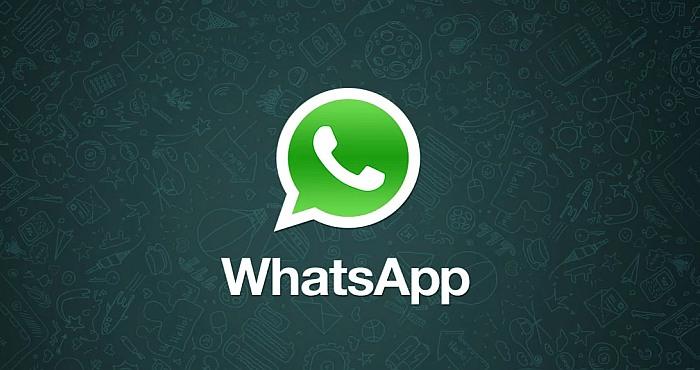 Download WhatsApp Messenger for Alcatel